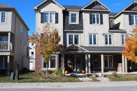 Kanata 3 bedrmm, 3 bathrm, 2 Car Garage, $319,900.