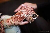 Special Offers by Henna by Mahachand!!!!