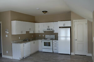 BEAUTIFUL AND MODERN NEW 2 BEDROOM UNITS AVAILABLE