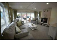 2020 NEW Sunrise Lodge Superior 40x13   2 beds   Bath & Shower   OFF SITE SALE