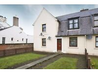 Beautiful 3 Bedroom Unfurnished Property In the Heart Of Penicuik £700PCM Available End of February
