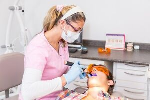 Dental Cleaning, Teeth Whitening, and MORE Save 30% Kitchener / Waterloo Kitchener Area image 5