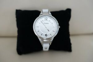 For Sale Ladies Fossil Watch