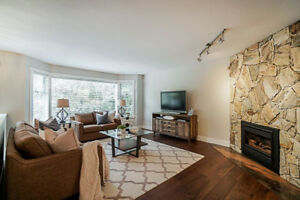 Elegant and Spacious with Complete amenities House!!