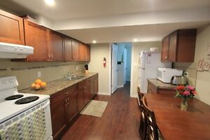 914 Princess Ave Lower 1 Bedroom apartment