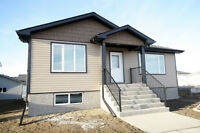 New 1259 sq ft bungalow!