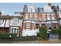 !!! DON'T MISS OUT FANTASTIC FIVE BEDROOM HOUSE IN HIGHGATE AVAILABLE 14/11/16 !!!