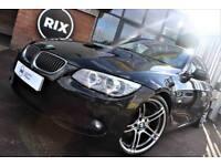 2012 12 BMW 3 SERIES 2.0 320I SPORT PLUS EDITION 2D 168 BHP