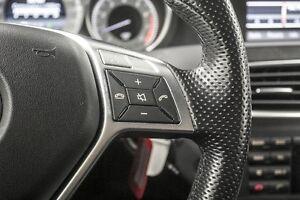 2014 Mercedes-Benz C300 West Island Greater Montréal image 18
