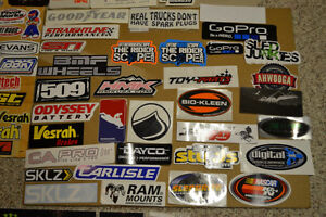 Decals - Sled/ATV/Automotive St. John's Newfoundland image 5