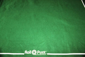 Roll-O-Puzz Original Puzzle Rollup Tube Kitchener / Waterloo Kitchener Area image 6