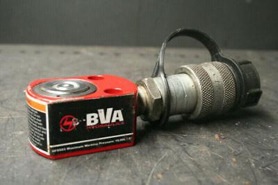 Bva Hydraulic Cylinder 5 Tons