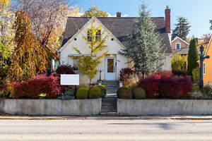 2803 27 Street, Vernon - Great investment opportunity