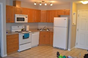 West End Condo For Rent- Great Location