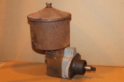 Power Steering Pump Hydraulic Vane Pump 4gpm Vtm274050 Vickers