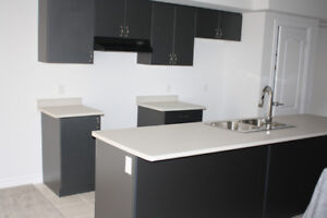Townhouse for rent- Oshawa near UOIT- Students & Agents welcome