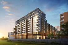 KIRRAWEE, SOUTH VILLAGE Apartments FOR SALE now. Kirrawee Sutherland Area Preview