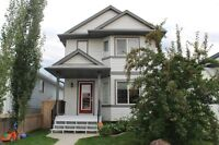 STUNNING STARTER HOME IN SILVER BERRY - NEW LISTING
