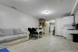 Keele and Wilson/Jane - 1 Bed, 1 Bath