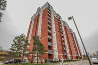 PRICED TO SELL!! GREAT CHAPMAN CONDO FOR SALE