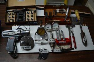 outil de mecanicien