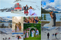 █ ♥ █ Photography in the Canadian Rockies  █ ♥ █