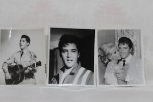 Elvis Lovers - 3 pictures