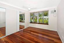 Inspect 9:00am this Saturday (4 June 2016) or by appointment... North Booval Ipswich City Preview