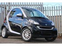 Smart fortwo 1.0 ( 71bhp ) Passion Coupe