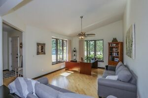 OPEN HOUSE Saturday Oct 22 from 1 to 3 pm London Ontario image 9