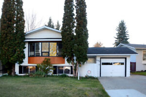 5 Bedroom GREAT House in Lawson-Heights for sale : $339,900 ONLY