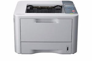 Brand new-  Blow out this week- Samsung printer ML3712ND - $200