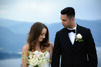 Getting married in the Okanagan in 2016/2017??