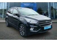2019 Ford Kuga 1.5 TDCi ST-Line 5dr 2WD - FRONT+REAR PARKING SENSORS, POWER FOLD