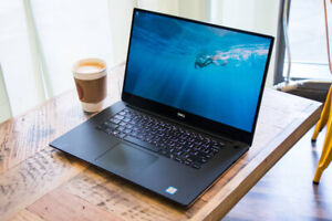 Dell Xps 15 9560 | Kijiji - Buy, Sell & Save with Canada's