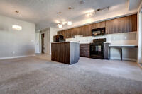 Cozy bachelor pad in sought after Evanston! - CIR