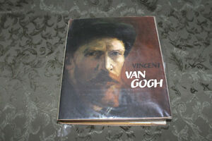 Vincent Van Gogh London Ontario image 1