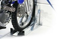 stirling motorcycle bike holder