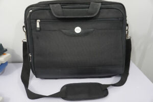Dell Professional Laptop bag