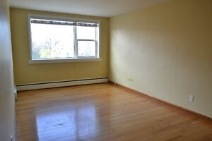 Ask About the Move-in Incentive on our St. James 2 bdr