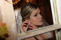 PHOTO + VIDEO + PHOTO BOOTH ~ PAY ON DELIVERY