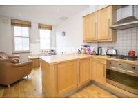 1 bedroom flat in Atlantis House, Whitecapel E1