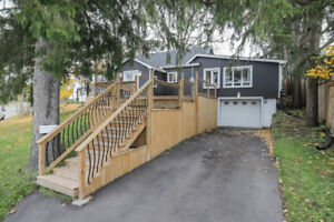 Open House Dec 16 2-4  Paris   $519,000 bungalow