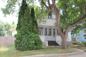 Houses For Rent Moose Jaw Regina Area image 5