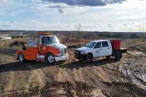 MOBILE WELDING AND FAB RIG FOR HIRE!!!