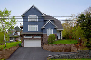 A picture of exquisite taste and style!  374 Waverley Rd