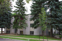1 Bedroom Suites Available Immediately Whyte University!