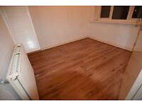 3 bedroom House - Large Garden IG11 - PART DSS!!!