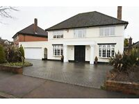 4 bedroom house in Newmans Way, Barnet, EN4