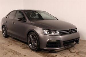 Volkswagen Jetta GLI ** 85$ / Semaines **  2012
